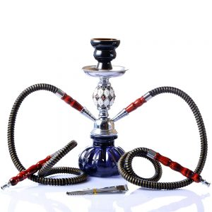 buy hookah pipes