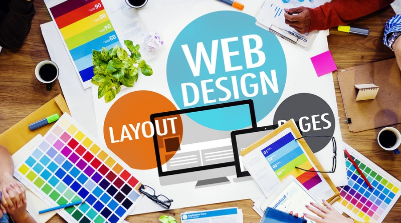 Affordable Web Design Services – Need to Know More