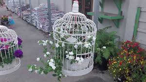 Garden Decoration Will Help Your Home Look Beautiful and Increase its Curb Appeal