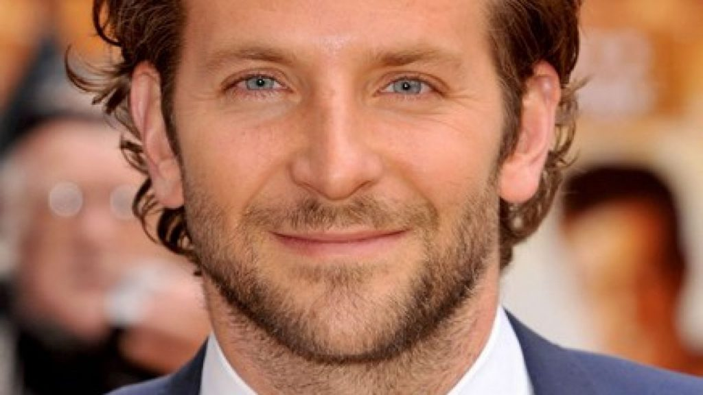 Utilize Bradley Cooper Net Worth Rise To Fame