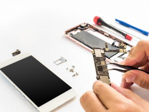 mobile phone repair singapore
